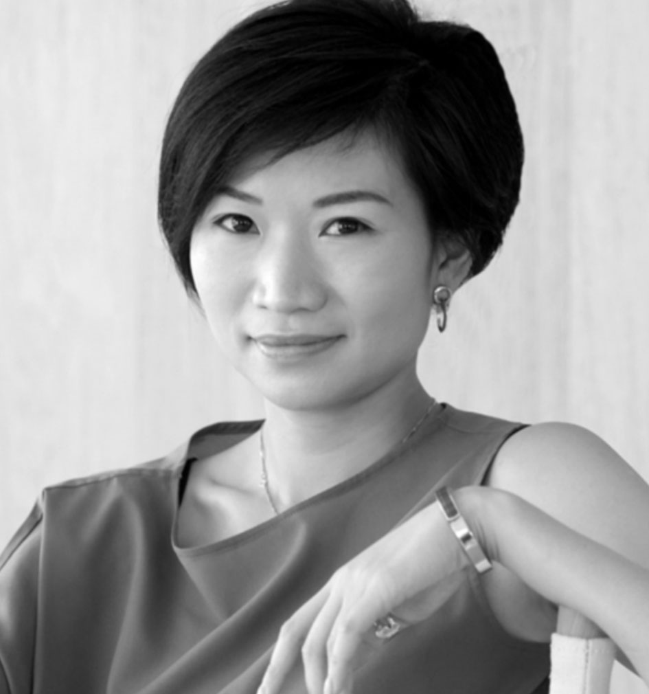 Jenny Lo - CatchOn - General Manager, China