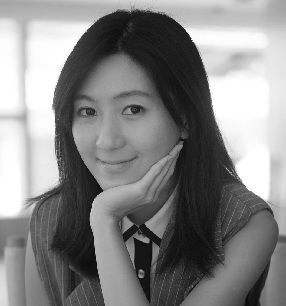 Nicole Koo