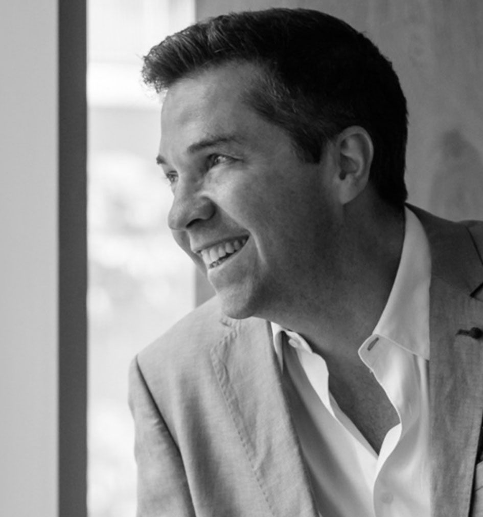 Paul Calder - CatchOn - Director, Client Services