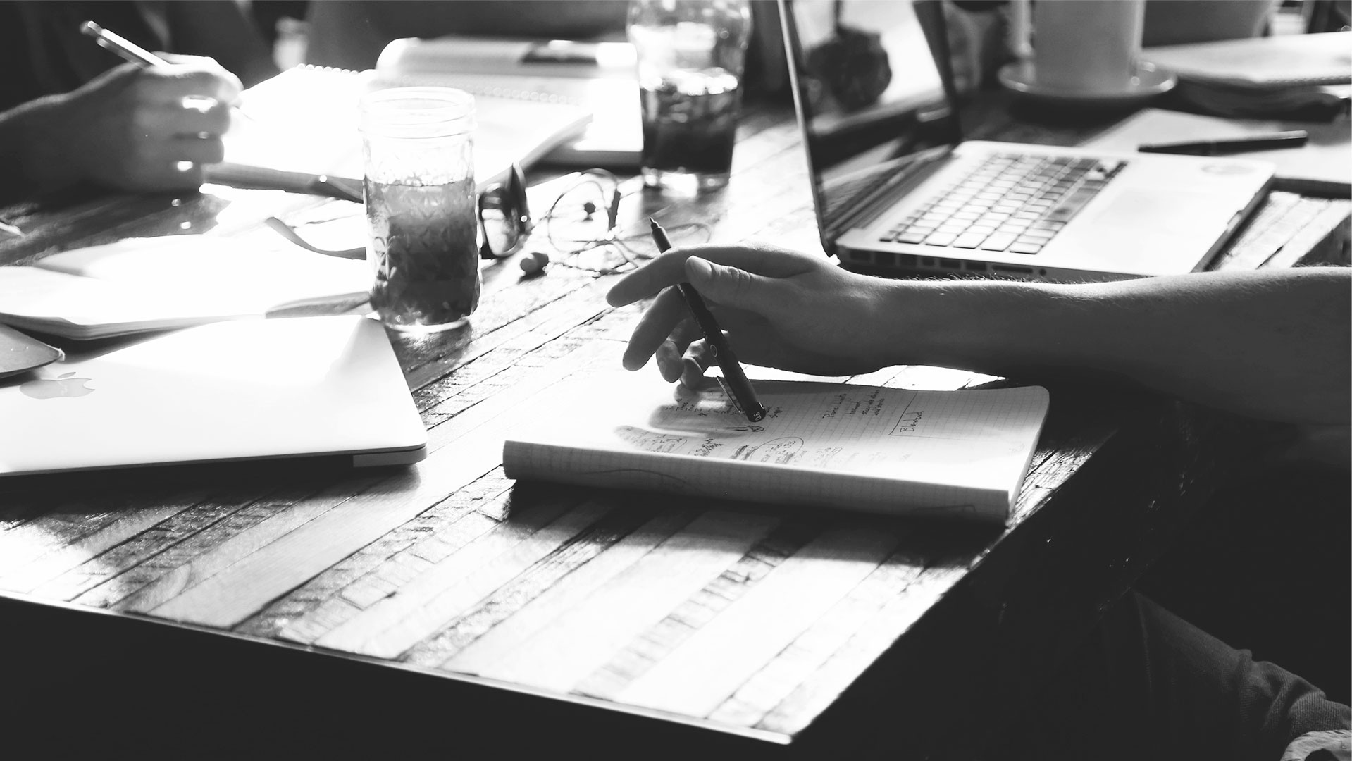 CatchOn About Us Page Banner