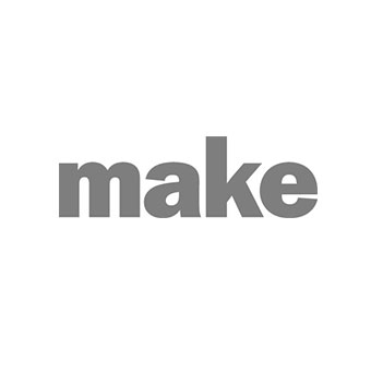 Make Architects