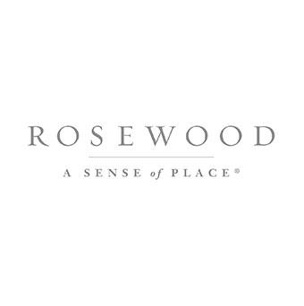 Rosewood Hotels