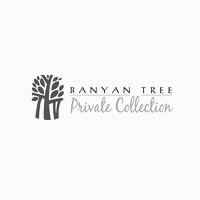 Banyan Tree - CatchOn's Clients Logo