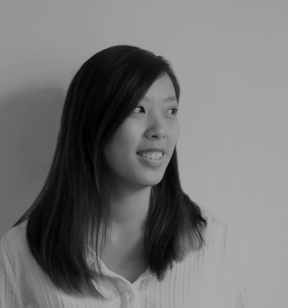 Dorothy Fung - CatchOn - Account Executive