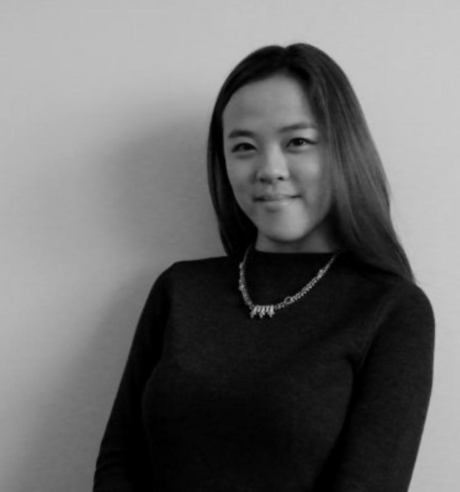 Jina Lau