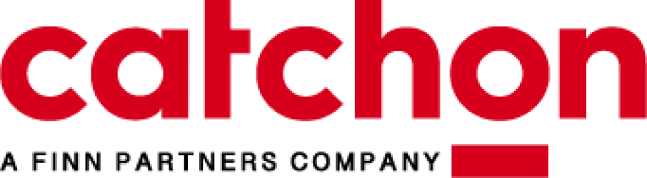 Branding And Marketing Agency – CatchOn