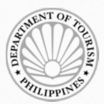 The Philippines Department of Tourism